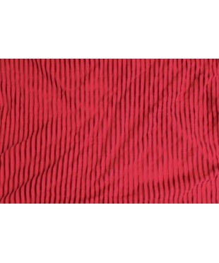 1265 Stripes flamenco
